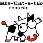 make-that-a-take-records-scotland-logo