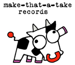 make-that-a-take-records-scotland
