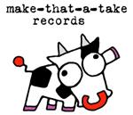make-that-a-take-records-scotland