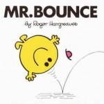 mr-bounce