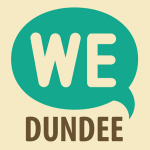 we-dundee-150px