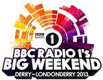 bbc-radio1-big-weekend-derry-2013