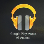 google-play-music-all-access-UK
