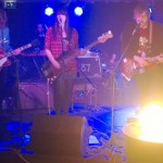his-name-is-codeine-art-school-glasgow-gig-17052013