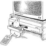 bunny-suicides-tray