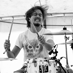 fat-goth-drummer-mark