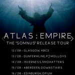 atlas-empire-somnus