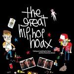 great-hip-hop-hoax-documentray
