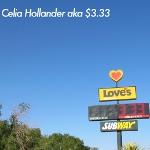 CeliaHollander-150px