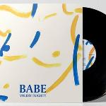 babe-Volery-Flighty