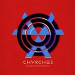 chvurches-150px