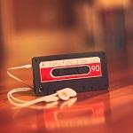 tape-150px