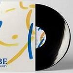 BABE-DEBUT-ALBUM-150px