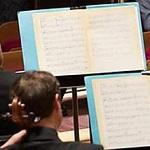 bbc_scottish_symphony_orchestra-150px