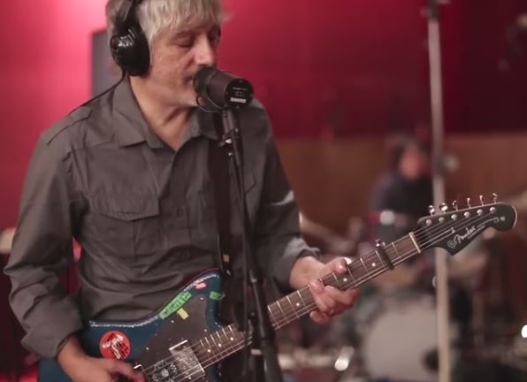 lee-ranaldo-guitar