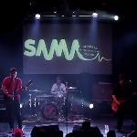 samas-2014-150px