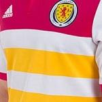 scotland-away-kit-2014-150px