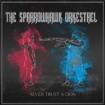 sparrowhawk-orkestrel-150px