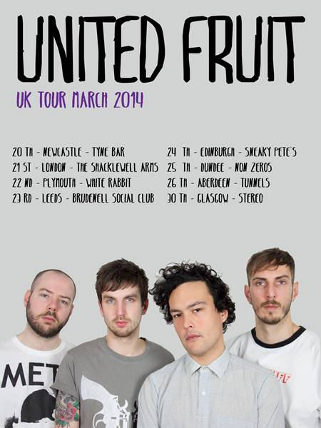 united-fruit-uk-tour-2014-poster