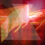 batteryface-whatswhatstuff-150px