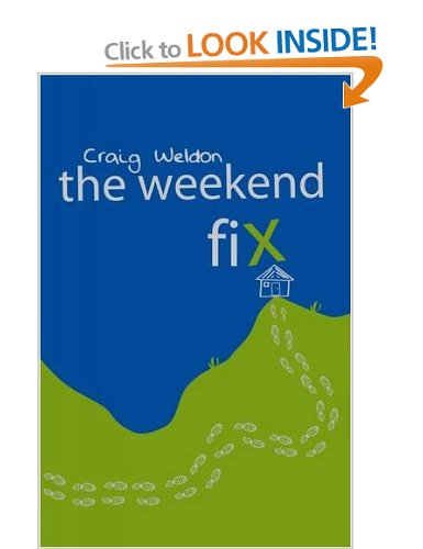 craig-weldon-weekend-fix