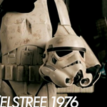 elstree-1976-star-wars-documentary