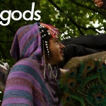 flamingods-podcast